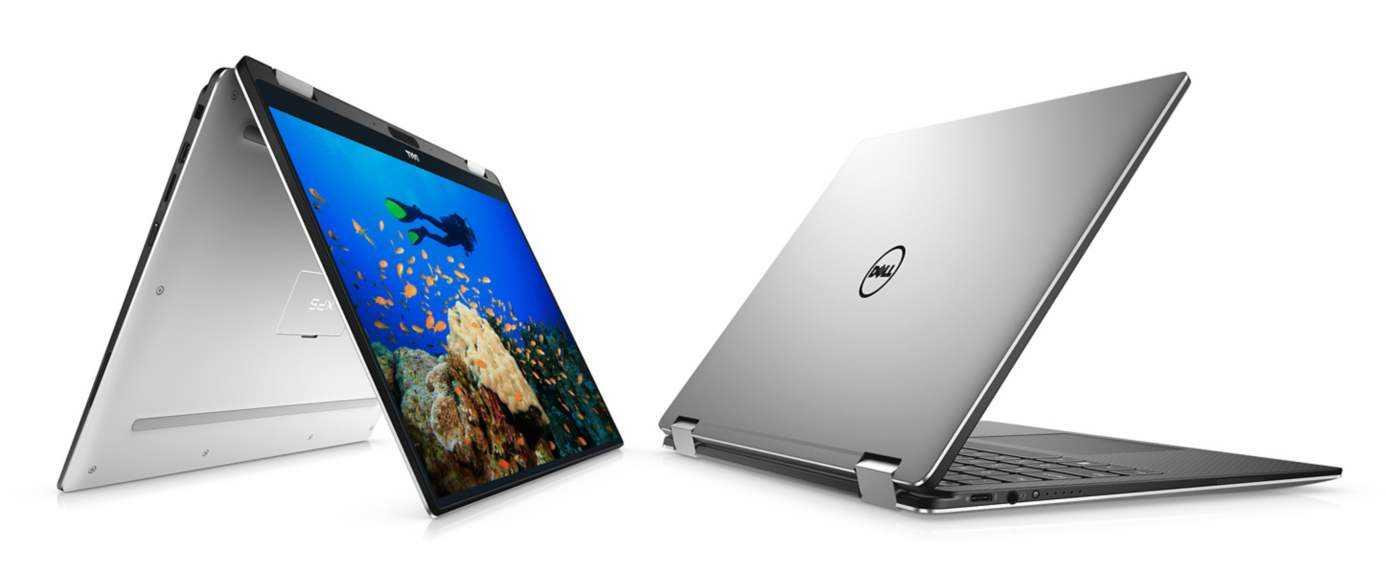3000左右的笔记本电脑哪个好_3000元高性价比笔记本
