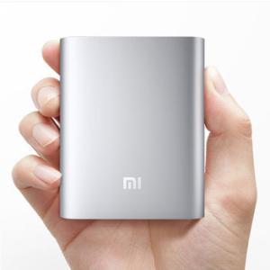哪个牌子的充电宝性价比高_哪个牌子的充电宝颜值高又好用