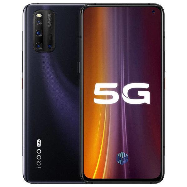 2020年4000元5g手机排行榜_2020年4000元5g手机推荐