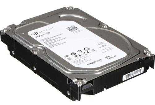 机械硬盘哪个牌子的好点_怎么安装机械硬盘