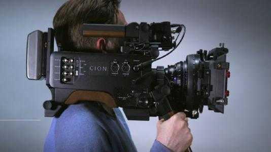 摄影机什么品牌比较好_专业摄影机品牌前十名
