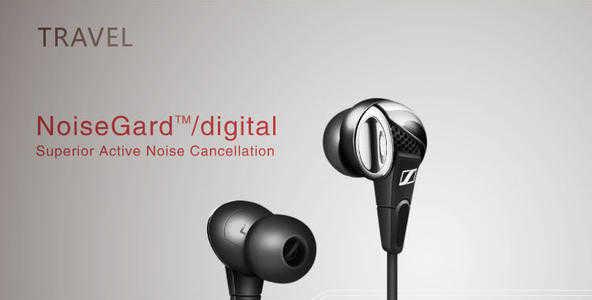 2020十大最佳入耳式耳机推荐_2020入耳式耳机排行