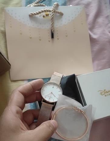 七夕节送什么礼物给女朋友好_2020七夕节女生最渴望收到的礼物