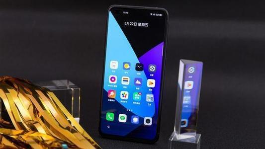 2020年买什么5g手机好_2020性能最强5g手机排行