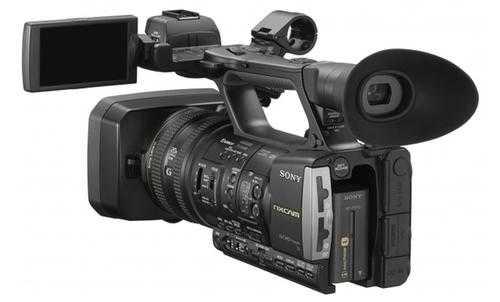 性价比高的摄像机牌子有哪些_2020摄像机哪个牌子的好