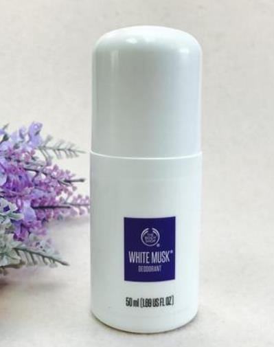 最有效的夏季止汗产品推荐_哪个牌子的止汗产品安全好用