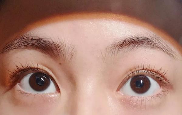 睫毛打底膏和睫毛膏区别_睫毛打底膏作用