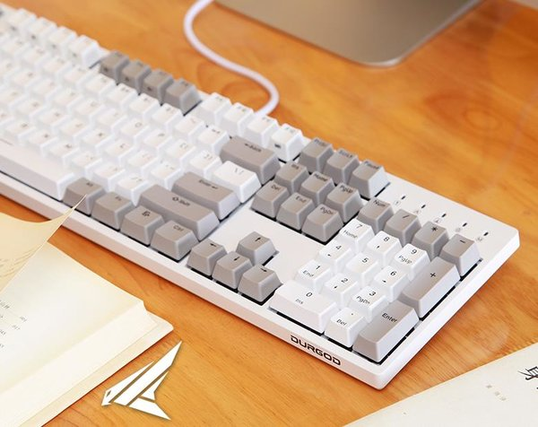 2020机械键盘性价比排行榜_什么牌子的机械键盘好