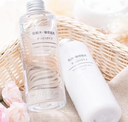 2020干皮夏季适合什么水乳_超补水的适合干皮的水乳推荐