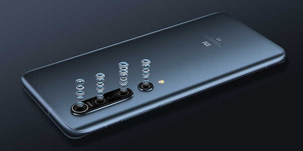 2020最值得入手的小米手机_五款小米性价比最高的手机