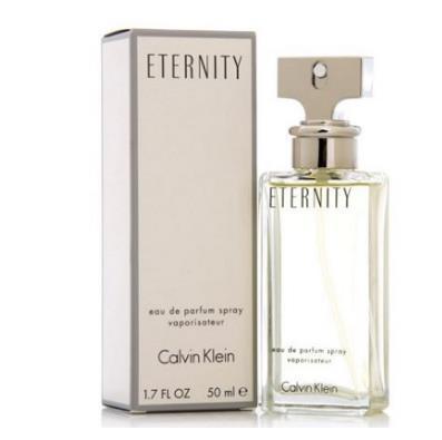 最受欢迎的Calvin Klein女士香水_哪款ck女香好闻持久