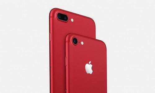 iPhonese2有什么优缺点_iPhonese2值不值得入手