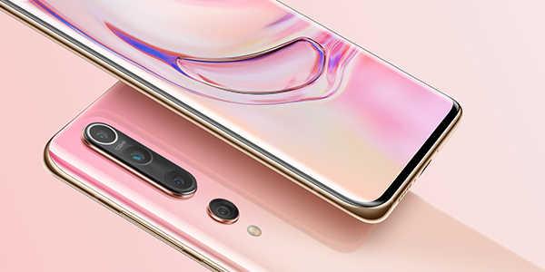 2020最值得入手的小米手机有哪些_2020性价比高的小米手机排行榜