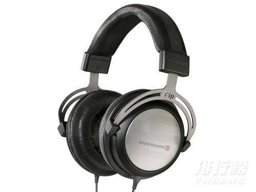 头戴式耳机哪个品牌比较好_头戴式耳机排行榜10强
