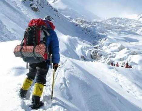 2020登山服装品牌推荐_口碑好的户外登山装牌子有哪些