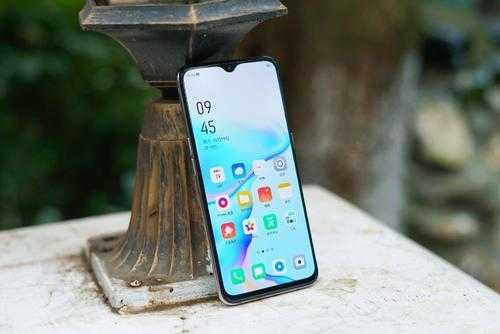 一千元左右的手机哪款性价比最高_2020年1000左右的手机推荐