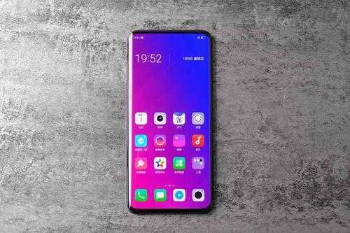 2020年oppo手机销量排行榜_2020年oppo手机推荐