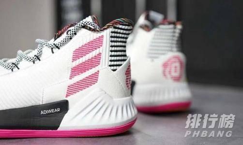 不容易崴脚的实战高帮篮球鞋有哪些_2020适合学生党购买高帮篮球鞋推荐