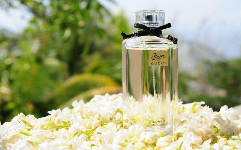 2020香水排行榜前十名_最受欢迎十大女士香水