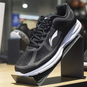 跑步鞋什么牌子的好_2020全球跑步鞋品牌排行