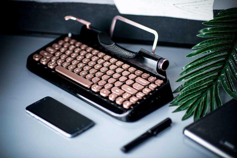 国产机械键盘什么牌子好_国产机械键盘品牌排行
