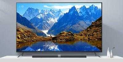 2020年性价比最高的电视_高性价比电视推荐