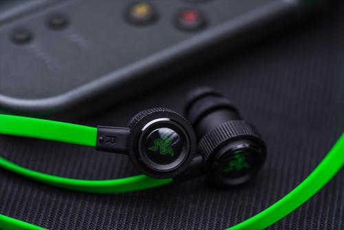 入耳式游戏耳机推荐_入耳式游戏耳机哪款好