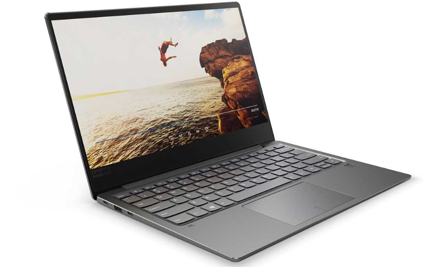 2020高性能笔记本电脑推荐_2020性能最好的笔记本电脑