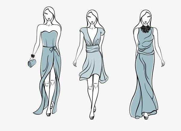2020年夏季最流行的连衣裙_你的衣橱里有这几款吗