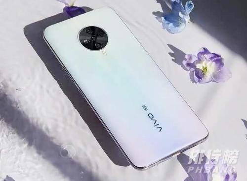 2020年vivo5g手机有哪几款_2020年vivo5g手机推荐