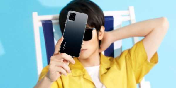 vivoS7手机怎么样_vivoS7拍照功能怎么样