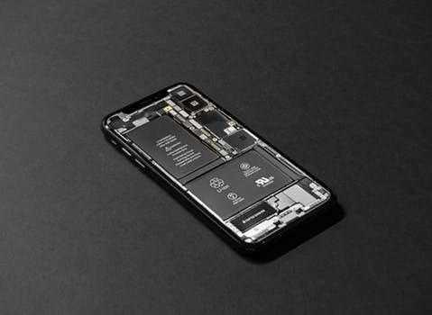 手机电池哪个牌子质量好_手机电池品牌排行榜