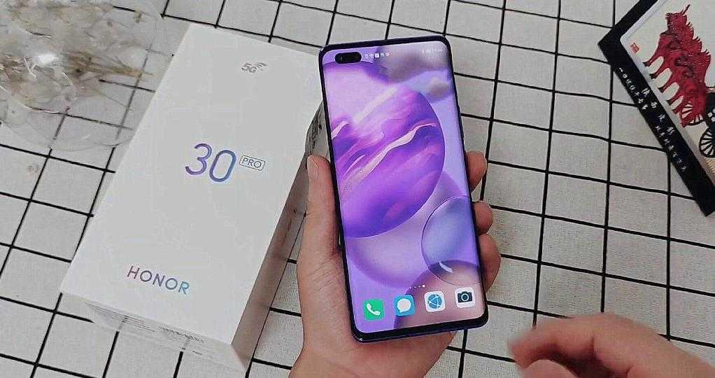 华为5g手机哪一款性价比最高_2020最值得买的四款华为5g手机
