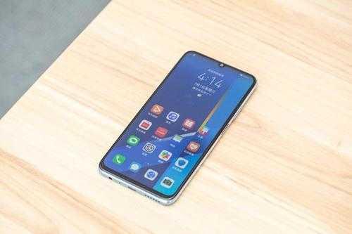 荣耀x10max值得买吗_荣耀x10max手机怎么样