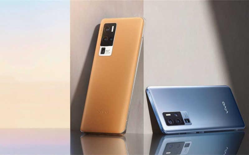 拯救者电竞手机Pro和vivo X50 Pro +参数对比_拯救者电竞手机Pro和vivo X50 Pro +的区别