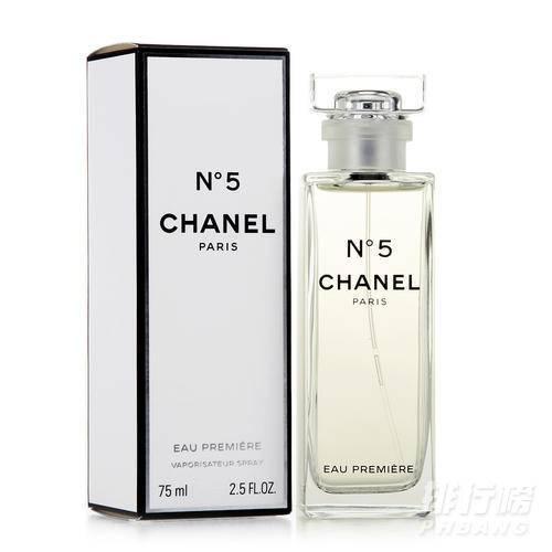 香奈儿香水和迪奥香水哪款好_香奈儿香水和迪奥香水区别
