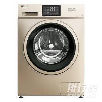 家用洗衣机里面的脏东西怎么清理_如何清除洗衣机内的污垢