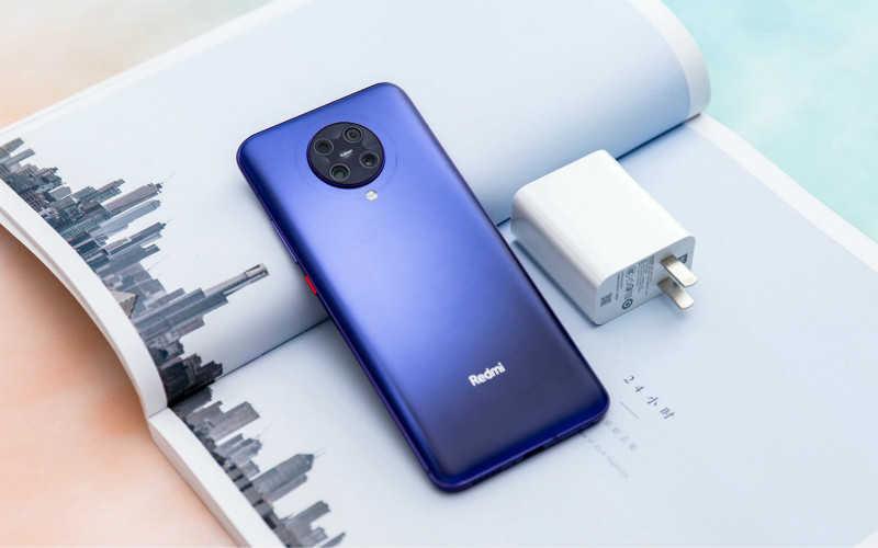 红米k30pro手机怎么样_红米k30pro手机优缺点