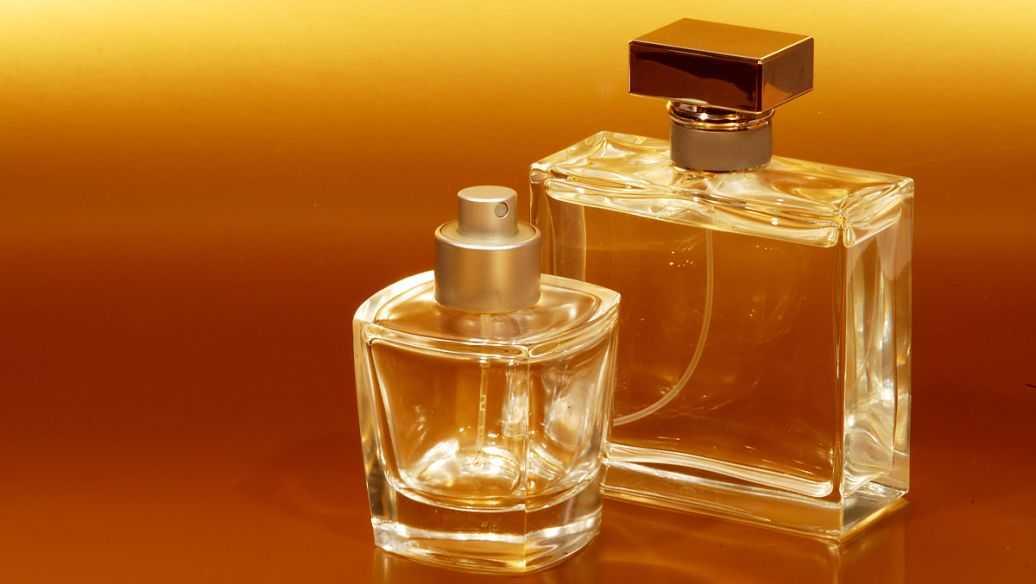 女士木调香水推荐_适合女生的木调香水有哪些
