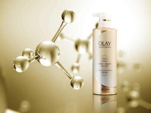 凡士林烟酰胺身体乳和Olay烟酰胺美白身体乳哪个好用