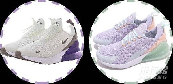 耐克2020新款女鞋推荐_值得入手的新款耐克女鞋合集