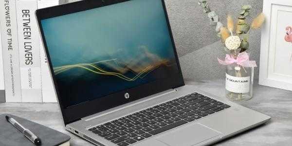 4000左右的笔记本电脑推荐2020年_2020四千左右的笔记本电脑性价比排名