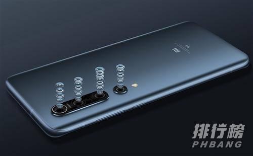 小米10Pro手机怎么样_小米10Pro手机拍照测评