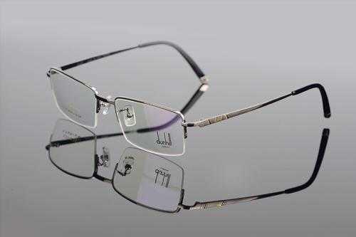眼镜框什么牌子的质量好_质量好的眼镜框品牌排行榜2020