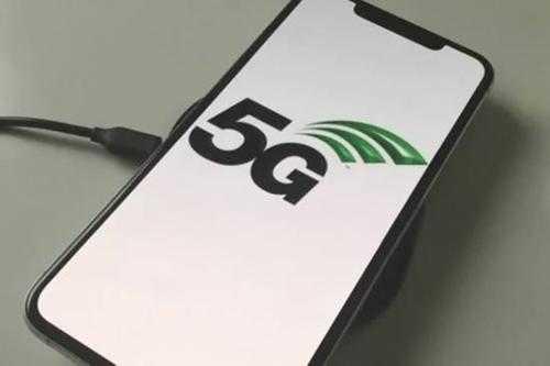 2500左右的5g手机推荐2020年_5g手机2500左右的哪款性价比比较高