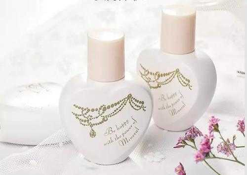 完美意境粉底液和粉底霜的区别_完美意境粉底液和粉底霜哪个好用