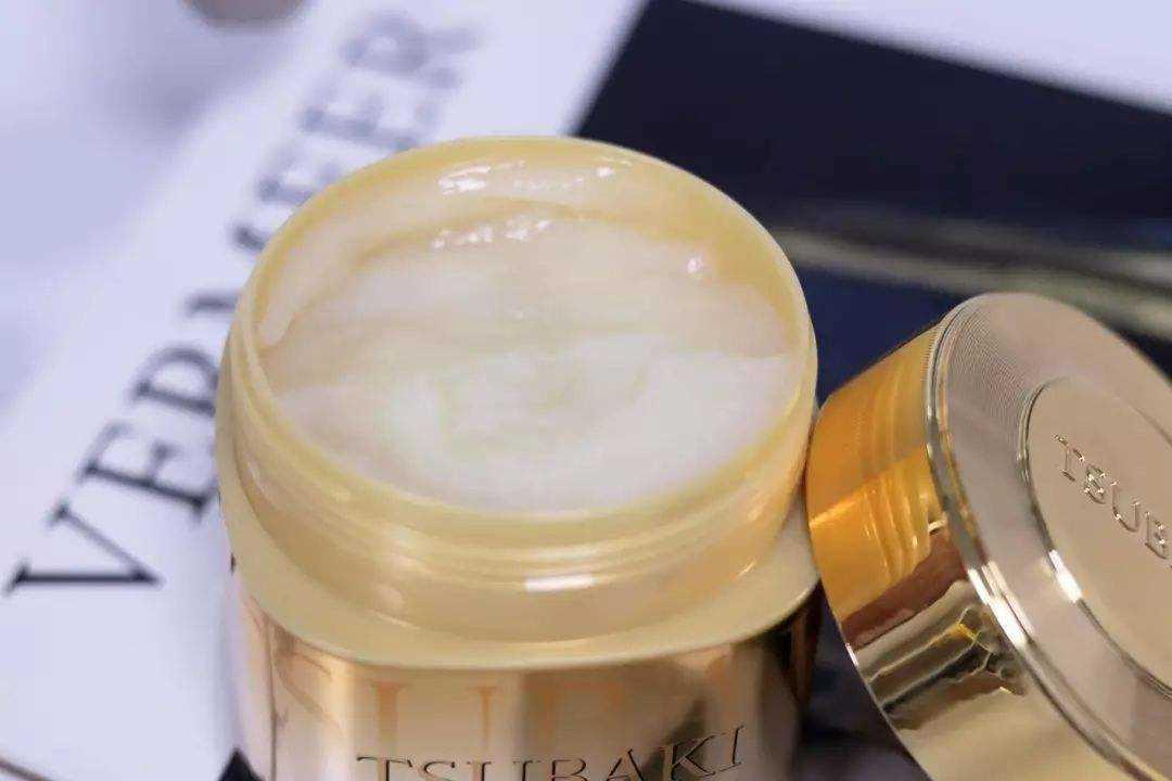 哪个牌子的修复发膜最有效_干枯发质用哪个牌子的发膜