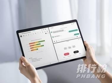 三星Galaxy Tab S7/S7+平板电脑怎么样_Galaxy Tab S7系列平板全面测评