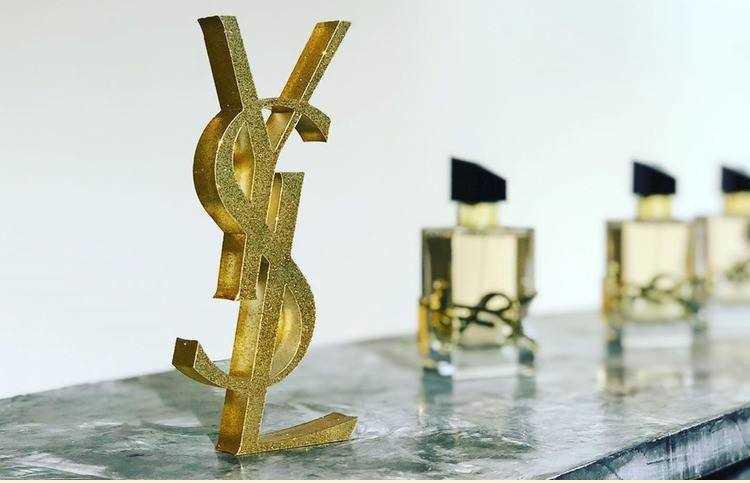 圣罗兰自由之水香水好闻嘛_圣罗兰自由之水适合多大年龄