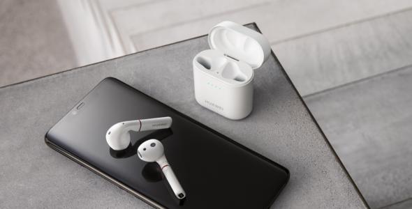 2020值得入手的国产高性价比蓝牙耳机_音质好的蓝牙耳机推荐